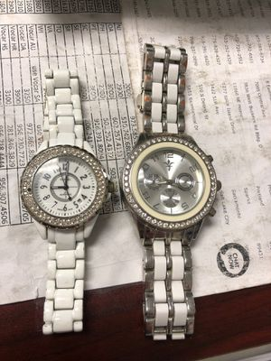 Watches for Sale in Carrollton, TX
