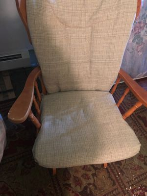 Free for Sale in Pawtucket, RI