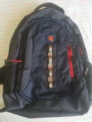 School Bag, laptop backpack for Sale in Orlando, FL