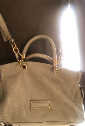 Marc by Marc Jacobs bag for Sale in Tempe, AZ