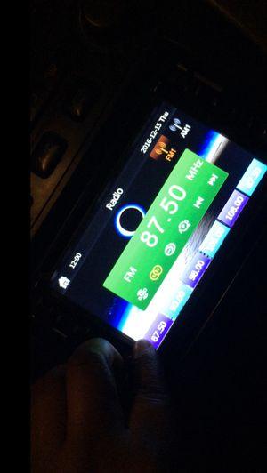 Kenwood Car stereo System for Sale in Philadelphia, PA