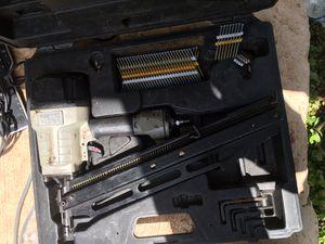 Nail gun for Sale in Atlanta, GA