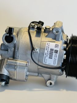Ac Compressors (compresores) for Sale in Fort Worth,  TX