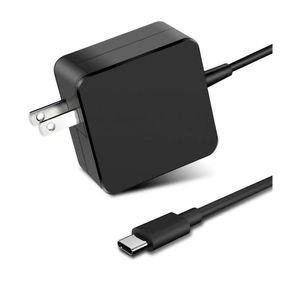 65W/61W USB Type C Power Adapter Charger for Apple MacBook/Pro, Lenovo, ASUS, Acer, Dell, Xiaomi Air, Huawei Matebook, HP Spectre, Thinkpad and Any Ot for Sale in Henderson, NV