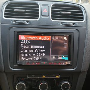 """Mobile Audio System Installation Cars/Trucks/Motorcycles Custom """"Competition Grade"""" Work for Sale in Fort Worth, TX"""