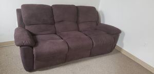 Sofa for Sale in Allentown, PA