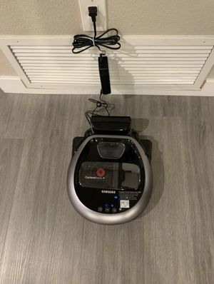 Robotic vacuum Powerbot R7070 for Sale in La Palma, CA
