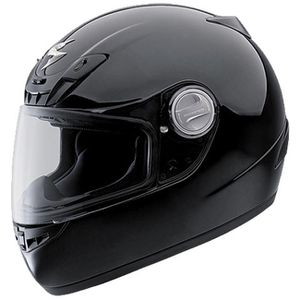 Like New Scorpion EXO-400 Solid Motorcycle Helmet Black Medium for Sale in Leesburg, VA