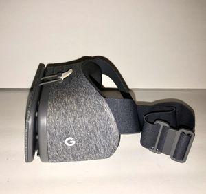 Google DayDream VR for Sale in San Diego, CA
