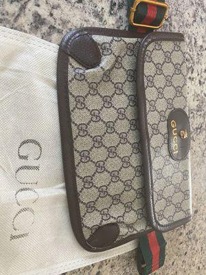 Waist or shoulder bag for Sale in Los Angeles, CA