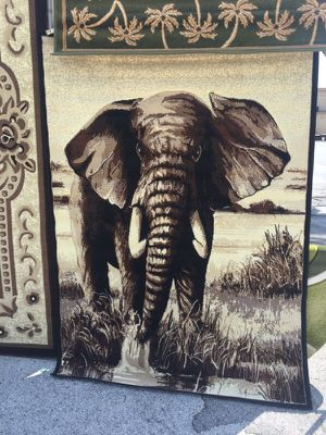 Area rugs for Sale in Lakeland, FL