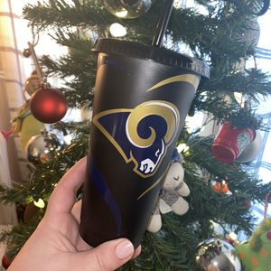 Rams Cup for Sale in Covina, CA