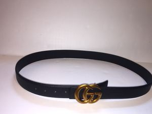 Gucci GG Belt for Sale in New York, NY