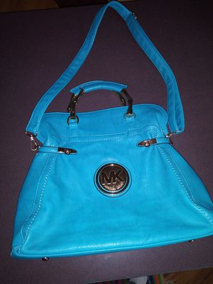 MK purse for Sale in Austin, AR