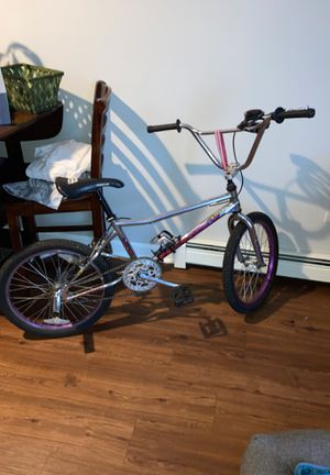 1993 race haro good conditions for Sale in Tyngsborough, MA