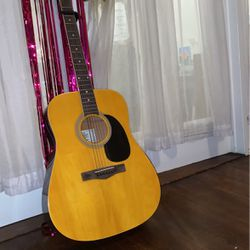 Rogue Instrumental Acoustic Guitar for Sale in Los Angeles,  CA