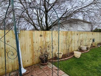 Fence for Sale in Arlington,  TX