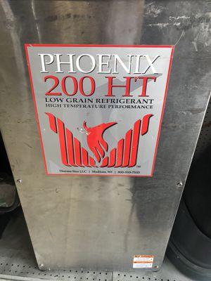 Phoenix humidifier for Sale in Orlando, FL