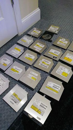 Laptop DVD roms for Sale in Johnson City, TN
