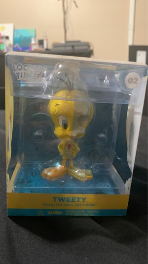 Tweety Bird XXRAY for Sale in Hesperia, CA
