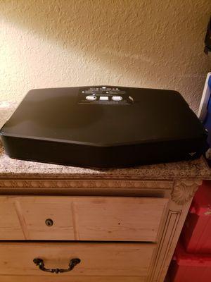 Vizio bluetooth speakers for Sale in Homestead, FL