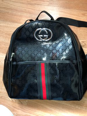 Gucci Bag for Sale in Hanover Park, IL