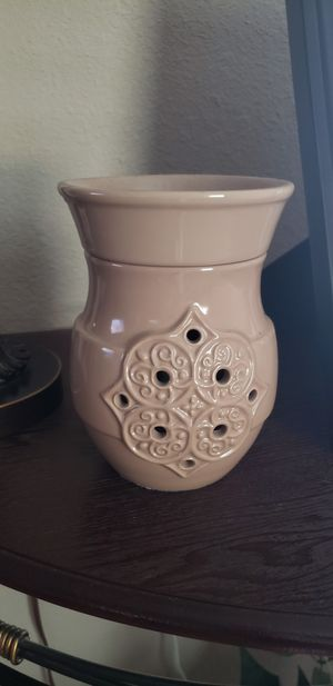 Candle warmer for Sale in Pearland, TX