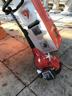 New weedeater for Sale in Plant City, FL