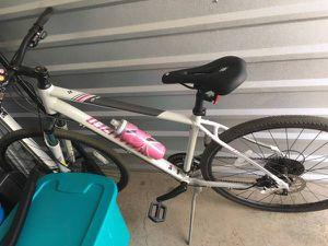 Hybrid specialized bike for Sale in Dallas, TX