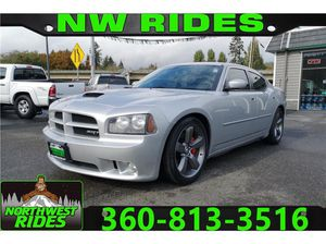 2006 Dodge Charger for Sale in Bremerton, WA
