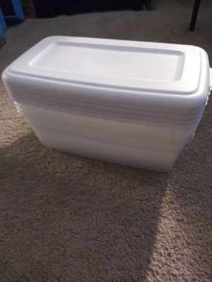 Storage containers for Sale in Concord, CA