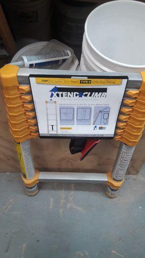 Ladder brand new for Sale in Orlando, FL