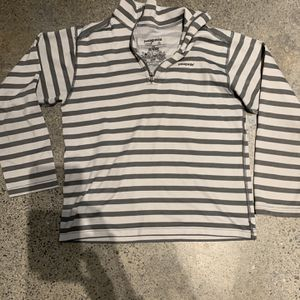Patagonia Zip Neck Capilene Kids for Sale in Seattle, WA