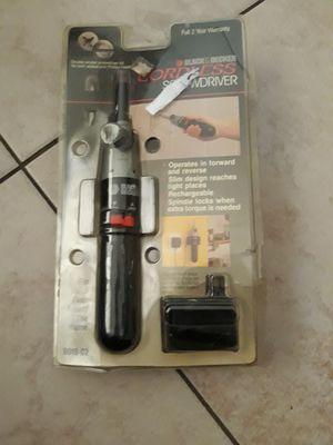 Blakandeker electrico for Sale in Ontario, CA