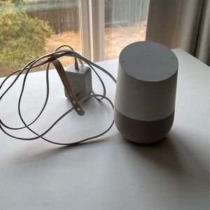 Google Home for Sale in Oakley, CA