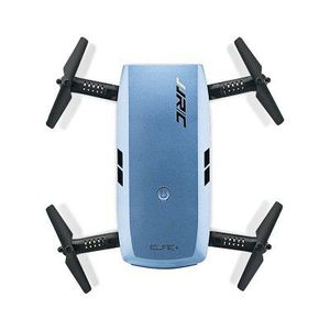 Foldable pocket drone FREE SHIPPING for Sale in New York, NY