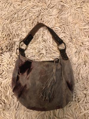 Lucky brand hobo bag for Sale in Saint Petersburg, FL
