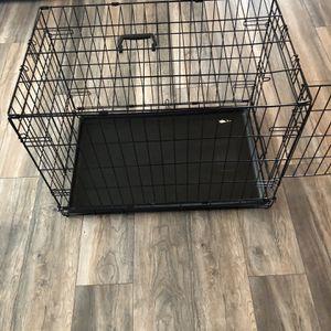 Dog Crate for Sale in Visalia, CA