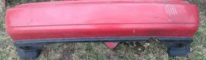 Honda Civic REAR BUMPER COVER 1992_1995 DX.EG.EX.EK (se habla español) for Sale in Aurora, IL