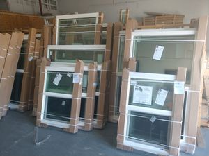 Home energy windows for Sale in New Franken, WI