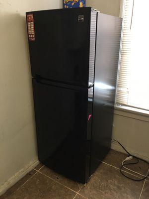 Kenmore refrigerator for Sale in Vernon, CA