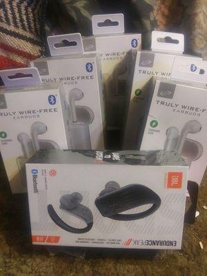 Package Deal 130 OBO for Sale in Oak Hills, CA