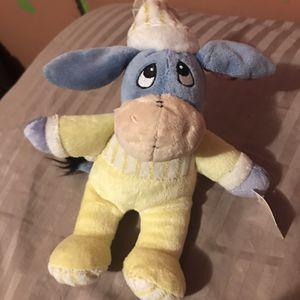 Baby Eeyore for Sale in Vernon, CA