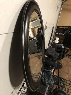 Mirror for Sale in Lynwood, CA
