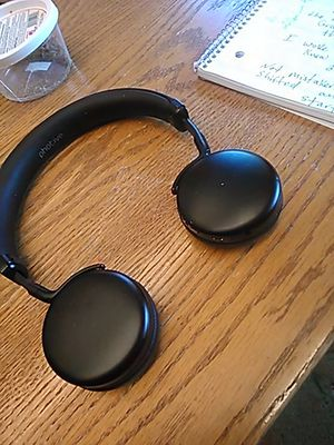 Photive bluetooth headset for Sale in Portland, OR