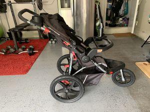 Baby jogger for Sale in Tamarac, FL