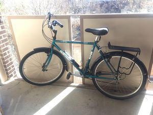 Commuter bike - great condition for Sale in Denver, CO