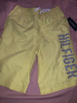 Tommy Hilfiger shorts for Sale in Victorville, CA