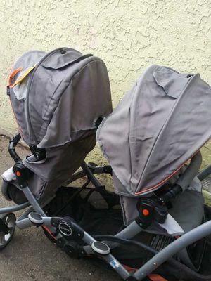 Double Stroller $20 for Sale in Pomona, CA