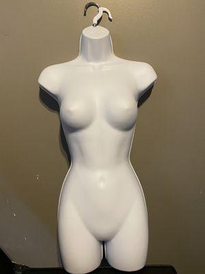 Mannequins for Sale in Savannah, GA
